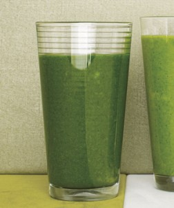 collard-greens-smoothie_300