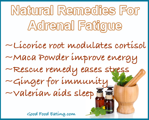 natural-remedies-for-adrenal-fatigue