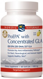 Nordic_Naturals_ProEPA_with_Concentrated_GLA_M