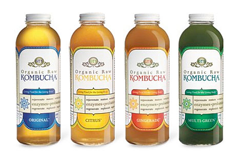 You-Asked-Kombucha-Tea-Worth-All-Hype